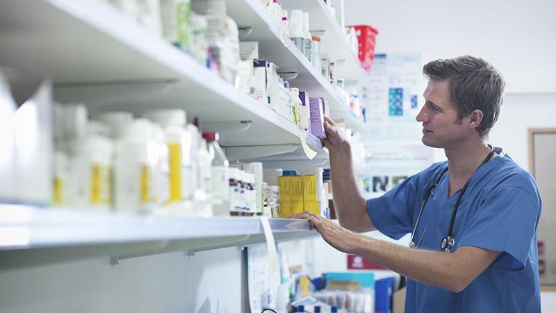 buy hcg online pharmacy