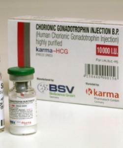 HCG-10000
