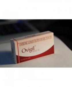 OVIGIL5000IU-500x500-350x470[1]
