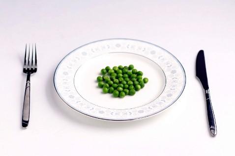 vlcd diet