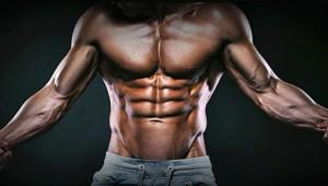 HCG in bodybuilding