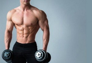 How to take gonadotropin in bodybuilding